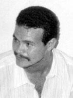 Ahmed Mohammed Hamed Ali