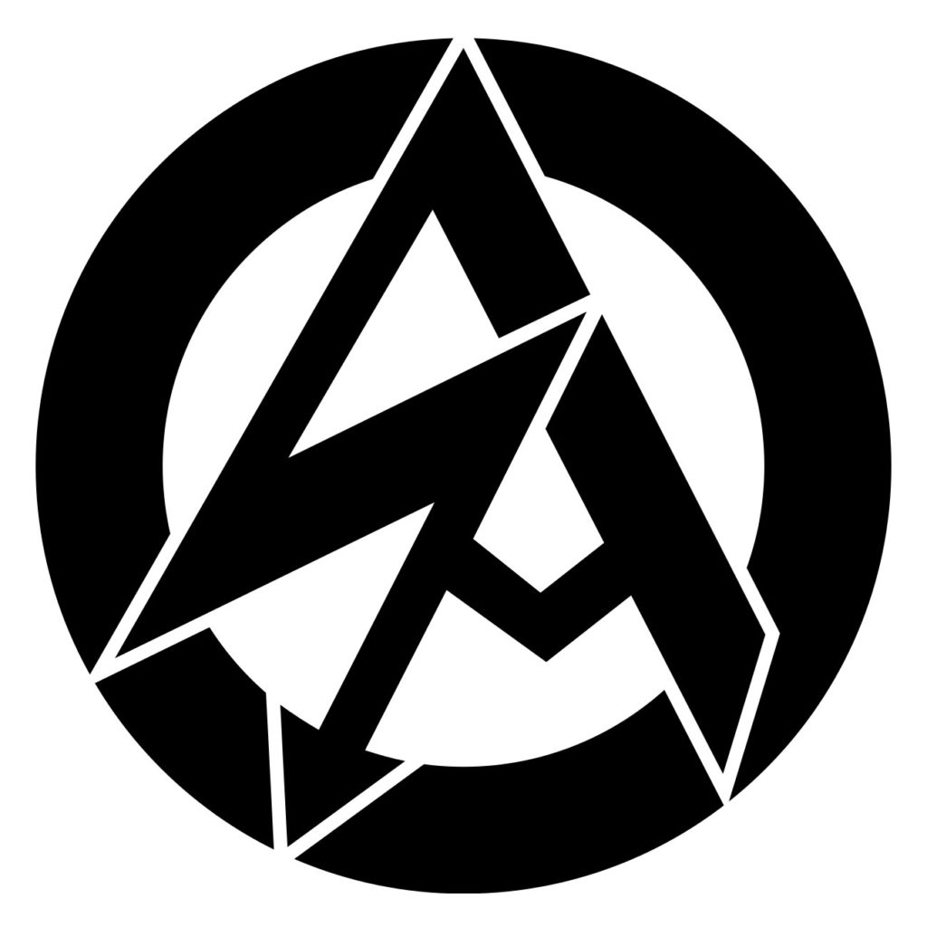 Logo SA Sturm Abteilung